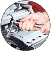 Auto Repair Suffern NY